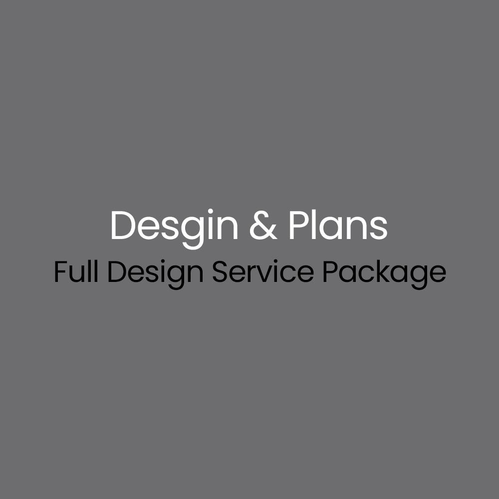 design-plans