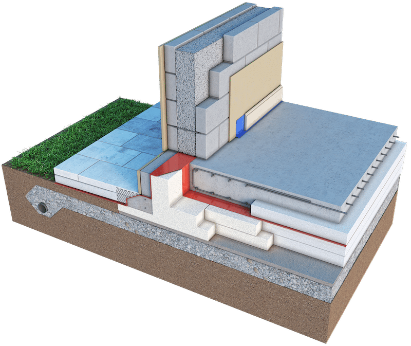 Insulated-Foundation-System-2020
